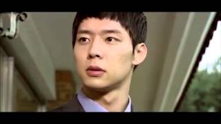 [Fanmade] Park Yoochun's New Drama Three Days Trailer
