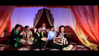 Free Afghan Music Videos Songs Download Taher Shabab And
