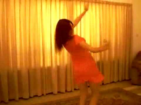 Vidéos de sapphira chanel