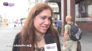 نسولو الناس: المغاربة ما بقاوش كيتِيقو في الناس وها علاش | نسولو الناس