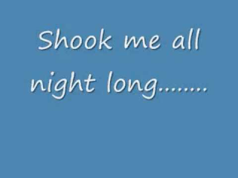 one night with you all shook up karaoke One night with you (in the style of all shook up) [karaoke instrumental version] c'mon everybody (in the style of all shook up) [karaoke instrumental version].