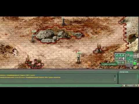 Видео к игре