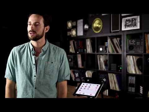 DJ With Spotify: Pacemaker App Hands-On Review