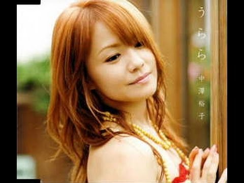 中澤裕子の画像 p1_14