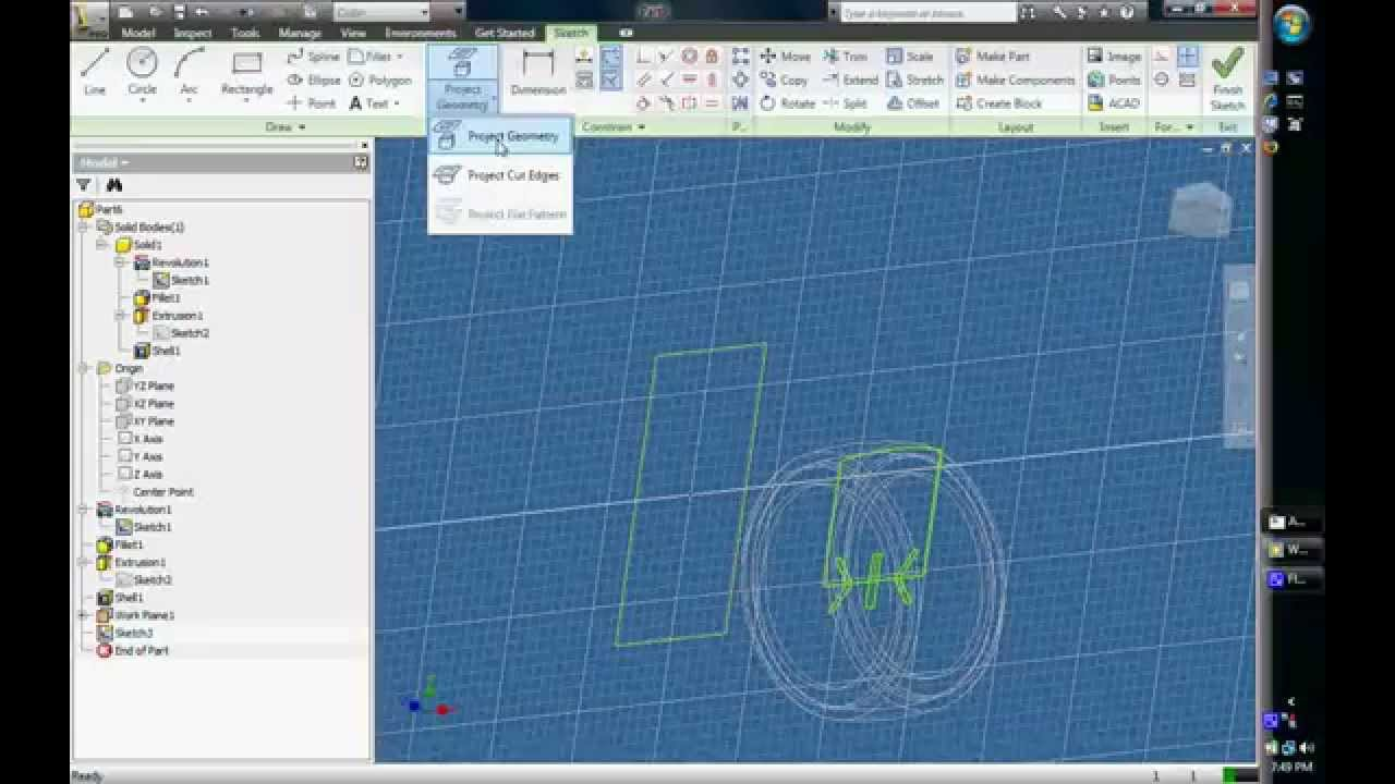 how to add a license to your autodesk account