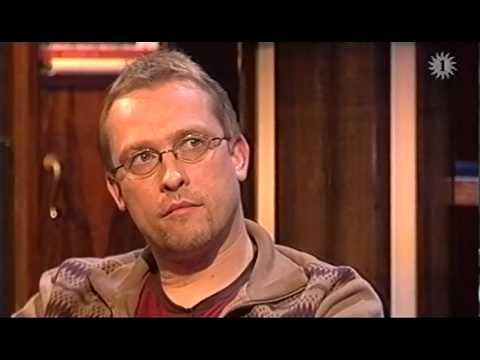 Alles komt terug (7) met Ivan De Vadder, Jean-Luc Dehaene en Fons Verplaetse (2001)