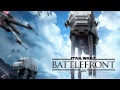 Star Wars Battlefront QUEDAN 23 D AS SWBattlefront2Countdown