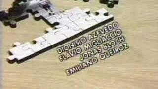 Abertura Pai Herói (1979) view on youtube.com tube online.