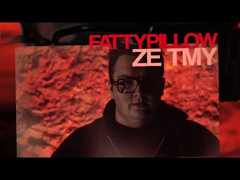 FattyPillow – ZE TMY (Official Video)