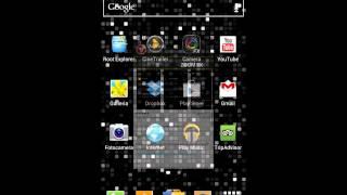 Come Rimuovere I Banner Pubblicitari Su Android