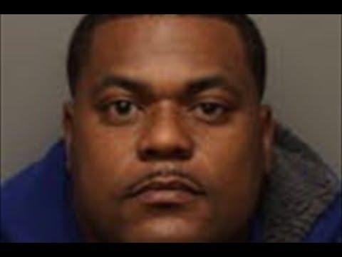 Memphis Cop Accused of Assault, Burglary,Drugs & Reckless driving