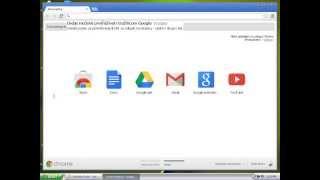 Kako Skinuti I Instalirati Google Chrome