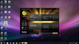 How To Get Norton Antivirus 2010 366 Days For Free