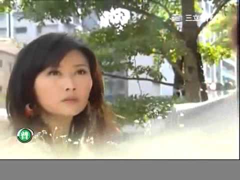 Phim Tay Trong Tay - Tập 436 Full - Phim Đài Loan Online