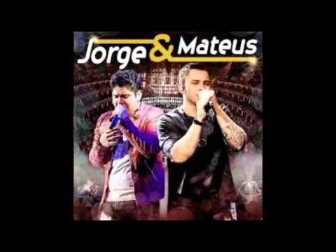 Jorge e Mateus no Olinda Beer AUDIO 2014