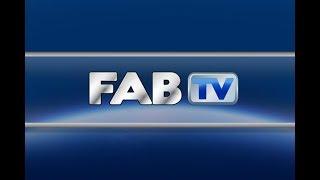 O Novo FAB TV traz os principais acontecimentos da Força Aérea Brasileira do mês de Janeiro. Você confere como foi a cerimônia de mudança de subordinação das bases aéreas e mais sobre a divulgação do relatório de investigação do acidente aéreo que vitimou cinco pessoas, no dia 19 de janeiro de 2017, em Paraty (RJ) - entre elas, o Ministro do Supremo Tribunal Federal (STF), Teori Zavascki.