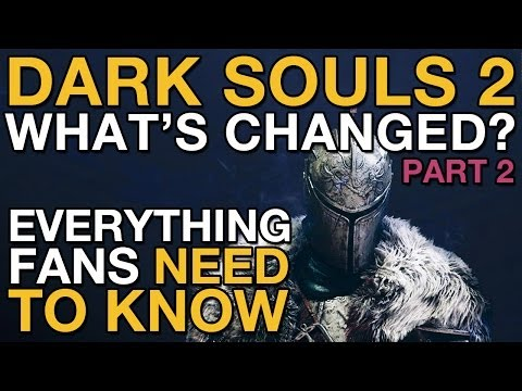 dark souls 3 how to get pale tongues