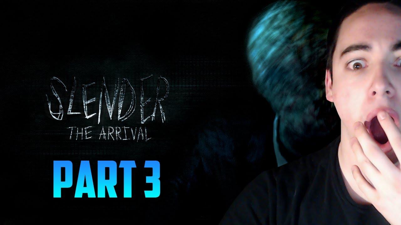 download murder