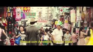 Dallas Buyers Club (2013) Trailer HD Legendado