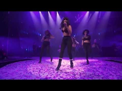 Lady Gaga   'Manicure'   Live at the iTunes Festival 2013 HD