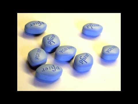 Barzelletta 0009 - L'alternativa al viagra