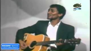 "Solomon Deneke - Ya dabalee sin waamu ""ያ ደበሌ ሲንዋሙ"" (Oromiffa)"