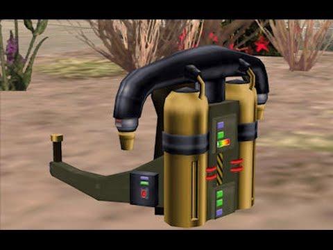 Third Jetpack Symbol & Monkeys - GTA 5 Chiliad Mystery / Easter Eggs