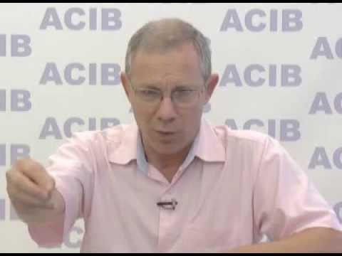 TV Acib Eduardo
