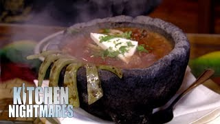 """""""It Looks Like Something Out Of Harry Potter"""" 