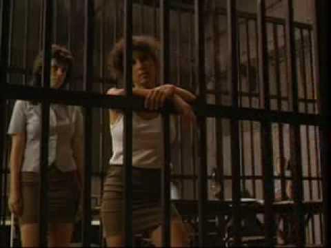 دانلود+فیلم+آمریکایی+زندان+زنان