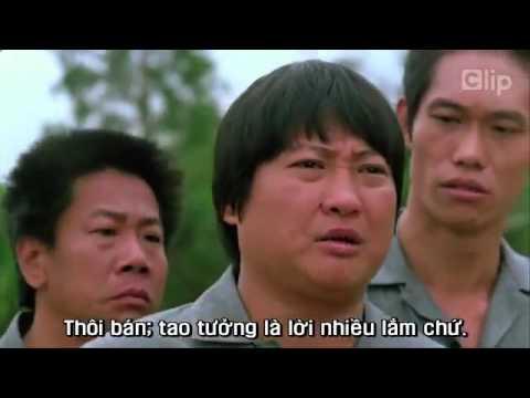 [ Lam Chanh Anh ] ngu phuc tinh - Winner And Sinner 1983