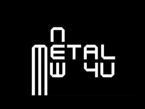 Nu Metal- playlist (2 hours)