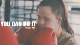 لعشاق الرياضة: فيديو تحفيزى.. هل تؤمن بنفسك لتكون ناجحاً |