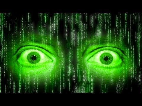 10 Ways the NSA Spies on You