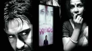 Bollywood Upcoming Movies 2012 2013