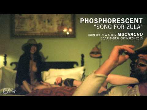 Thumbnail of video Phosphorescent -