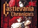 Soundtrack - Castlevania Chronicles - The Tower Of Dolls