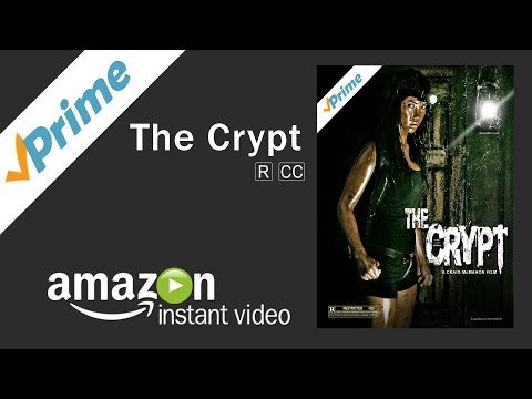 Crypt Now on Prime
