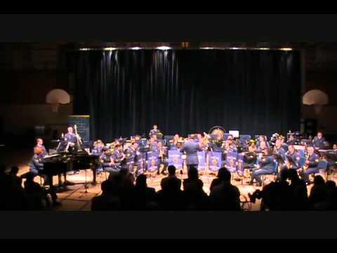 Warsaw concerto solo r addinsell warsaw concerto for piano solo