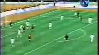 São Paulo 3 x 2 Milan - Mundial 1993
