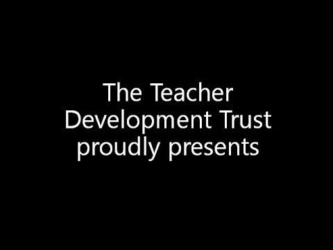 Teacher Development Trust Summer Celebration 2014 Houses of Parliament