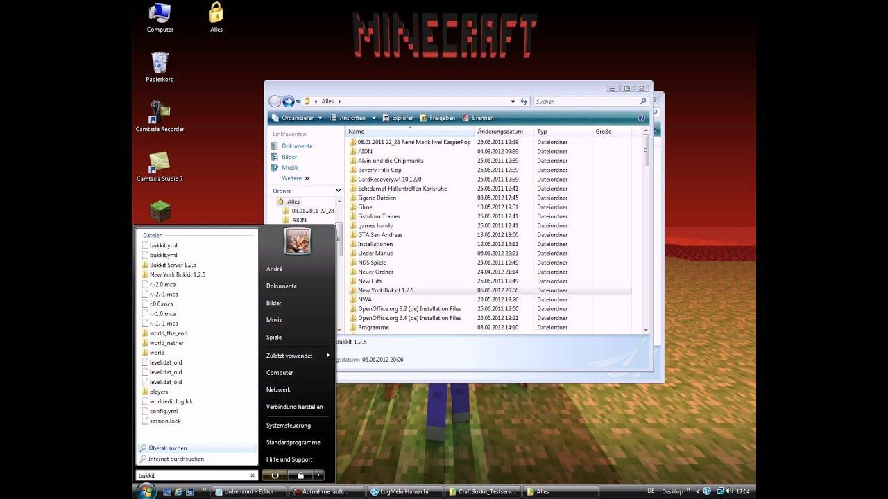 minecraft spiele kostenlos runterladen
