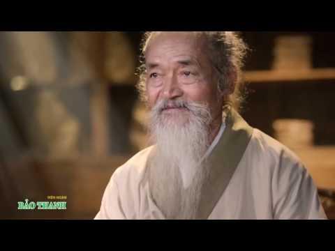 Thuốc Ho Bảo Thanh - Phi Nhung