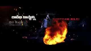 Ramayya-Vastavayya-Idi-Ranarangam