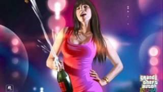 TRUCOS DE GTA THE BALLAD OF GAY TONY Xbox 360 Español