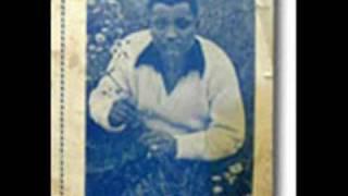 "Menelik Wossenachew - Mekaberen Liyew ""መቃብሬን ልየው"" (Amharic)"