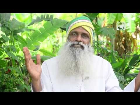Acharyasree Visakham Thirunal | Introduction [Malayalam]