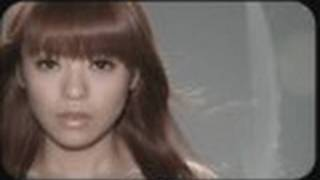 丁噹  - 我是一隻小小鳥 MV YouTube 影片