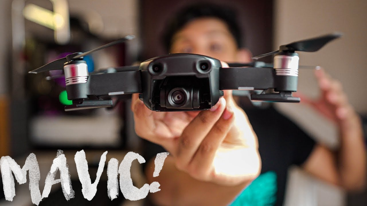 THIS IS STILL THE BEST BUDGET DRONE IN 2019!?