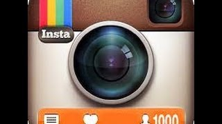 How To Get 1k Followers On Instagram Free Without